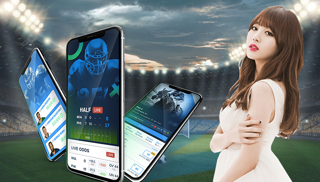 Selection of the Best Way to Play Sportsbook Online